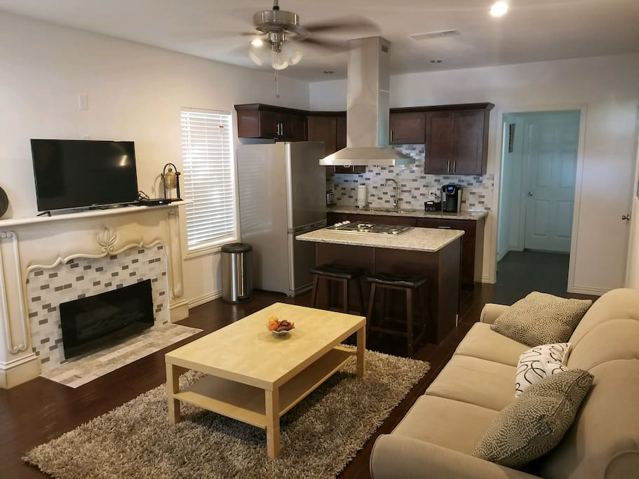 Oak Cliff Apartments And Rooms For Rent