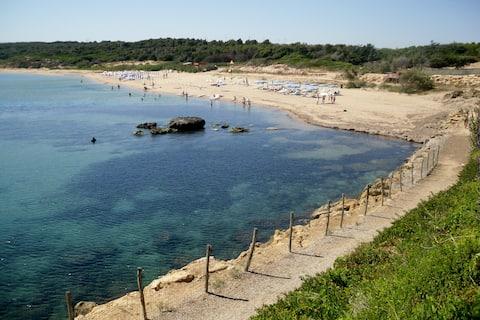 Mare Calabria - Residence con animazione sul mare
