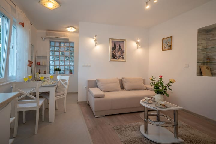 Apartman Karla