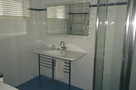 Belmara Coolum Holiday Unit - Apartment