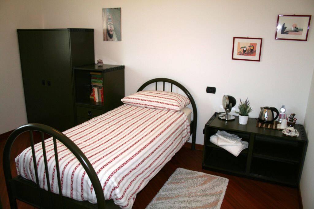 Single room assago or humanitas case in affitto a rozzano lombardia italia - Posti letto humanitas rozzano ...