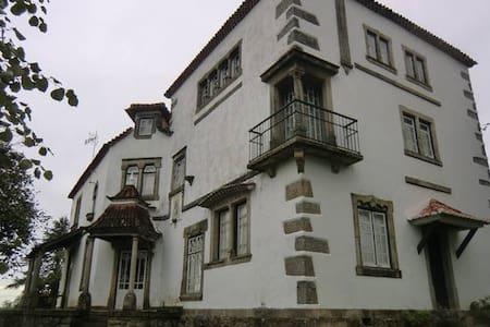 Serra da Estrela - Torrozelo B&B  - Torrozelo - Bed & Breakfast