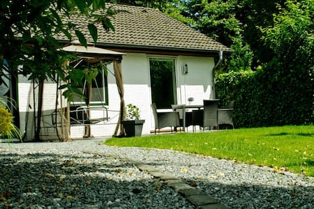 Ferienresidenz Otterndorf - Otterndorf