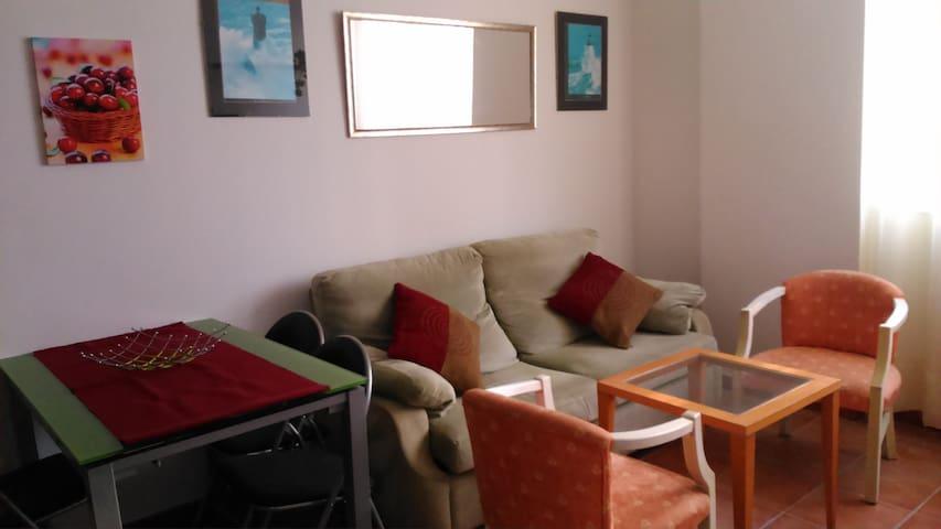 APARTAMENTO PLANTA BAJA - Ciutadella de Menorca - Appartement