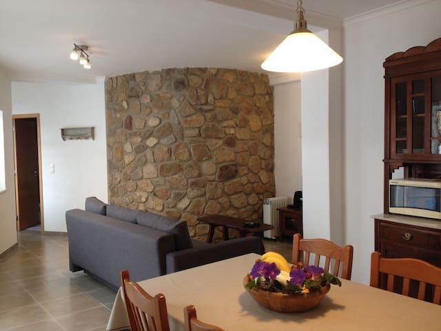 Casa Vila Romana - Colares - Cabin