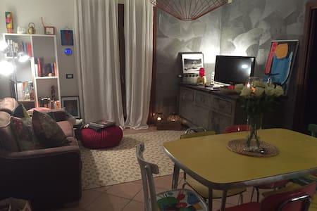 *DD Home* tra Padova e Venezia! - Oltre Brenta - Leilighet