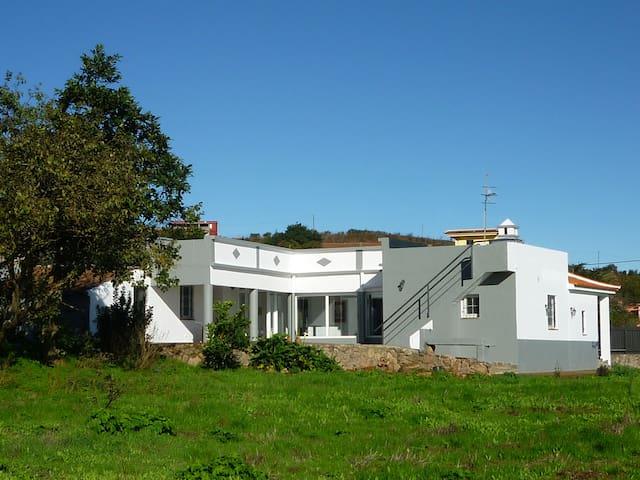 HOME SWEET HOME! - La Esperanza - Hus