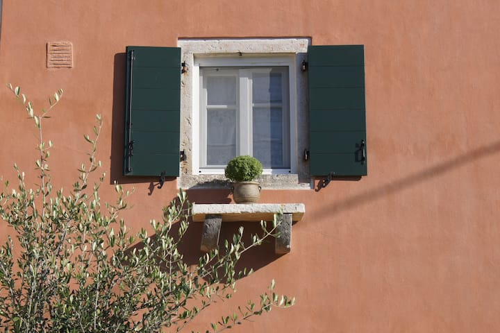 Guidebook for Corfu