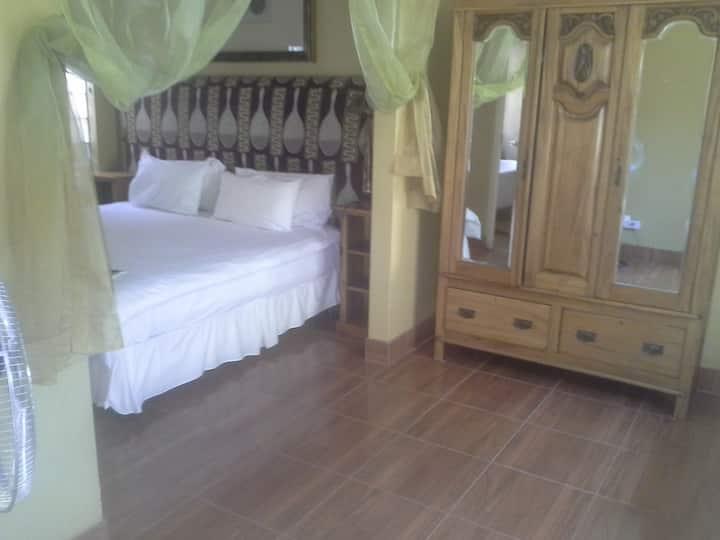 Annex Suite