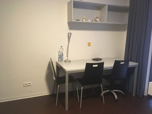 2BR Apartment in Vallendar - Vallendar - Byt