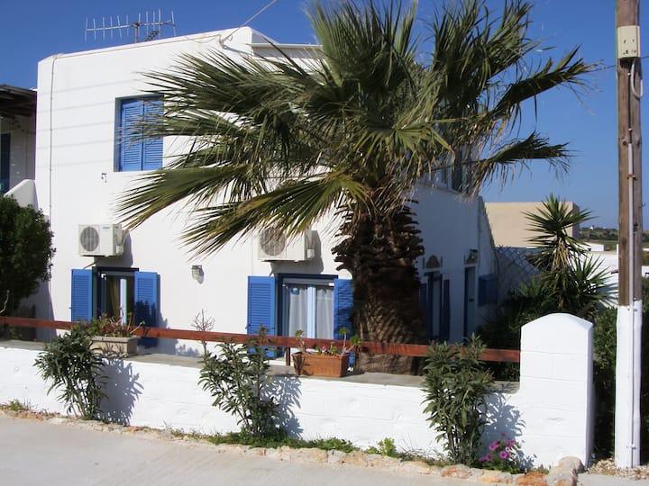 Hermes Villa