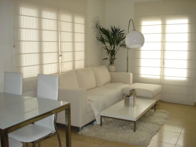 ¡¡¡¡¡   FABULOUS APARTMENT   !!!!!! - Ibiza