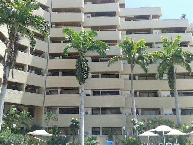 Margarita Urbanización Costa azul Venezuela