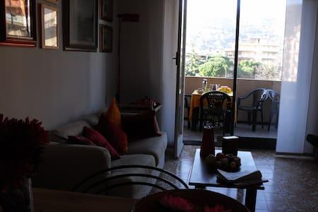 Home sweet Home - Andora Marina
