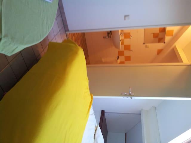 NIJMEEGSE VIERDAAGSE BELEVEN - Ravenstein - Huis