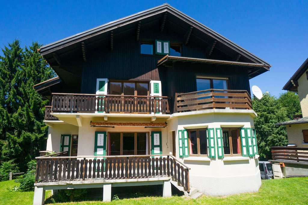 charming chalet in beautiful megeve chalets 224 louer 224 meg 232 ve rh 244 ne alpes