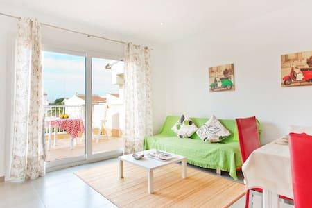 apartamento en playa de Sa Ràpita 2 - Llucmajor