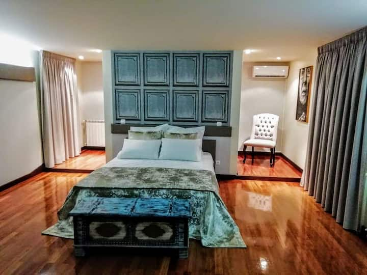 Aveleda Village, Boutique Guest House