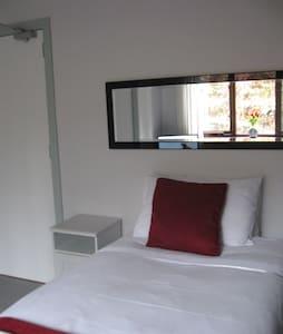 Room 2 Single en-suite room  - Onich