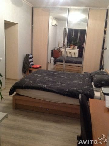 Exellent location Belorusky Station - Moscow - Apartment