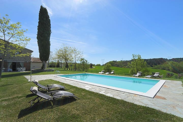 Il Vignolino Bed and Breakfast - Barberino di Mugello