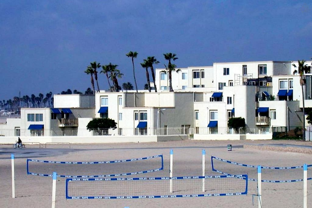 Rooms For Rent In Huntington Beach