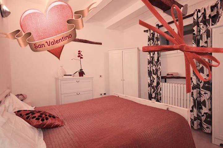 maison dell'amour - Rimini - Appartement