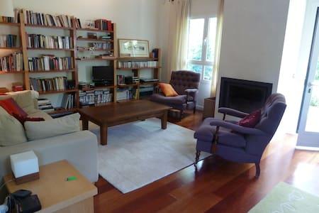 Habitación en Hoyo de Manzanares  - Hoyo de Manzanares