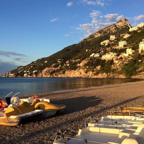 Casa Vacanze Vincenzina - Vietri Sul Mare - Apartment