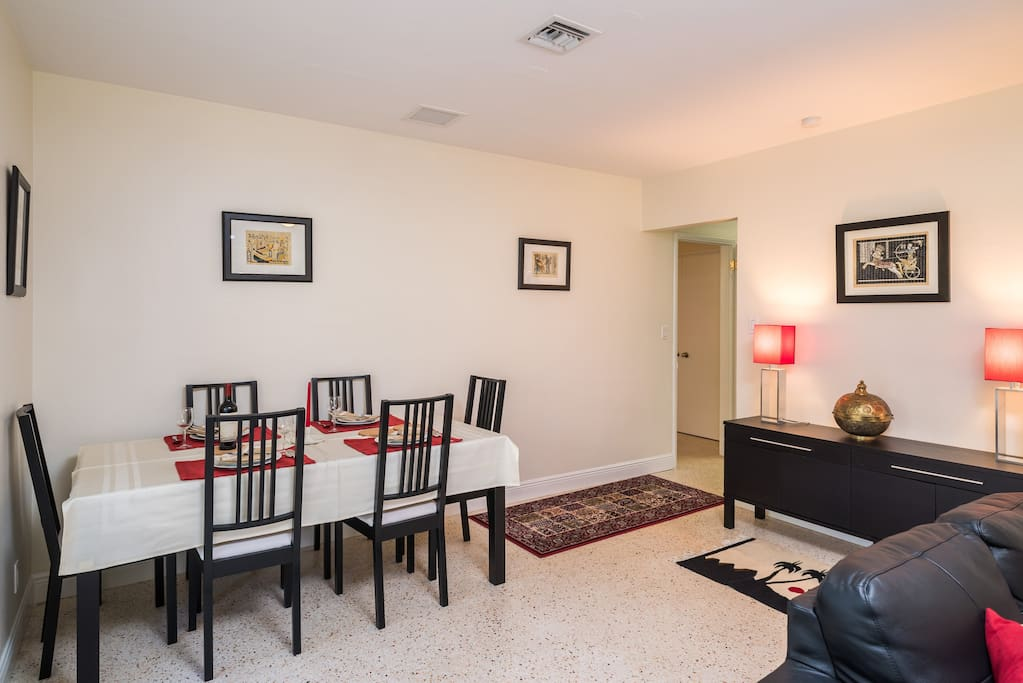 Luxurious Villa Tunis Two Bedroom Apartments For Rent In Fort Lauderdale