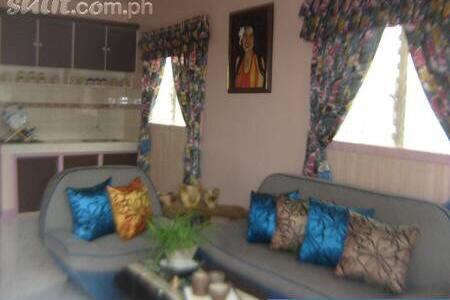 Soledad rentals - General Santos City