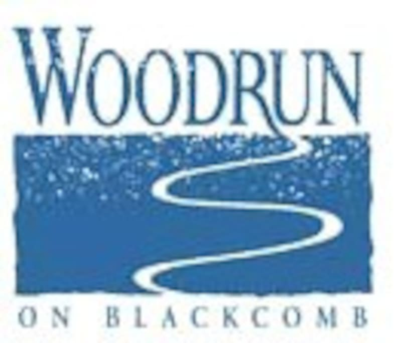 Woodrun Lodge, on Blackcomb.  A premier ski in/ski out lodge.