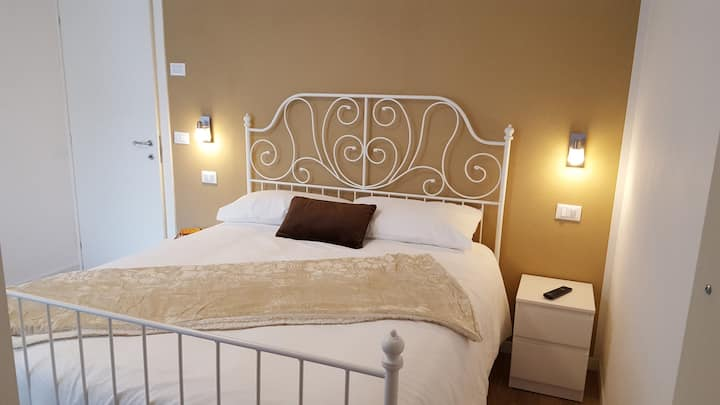 Bed and breakfast vicino a Udine
