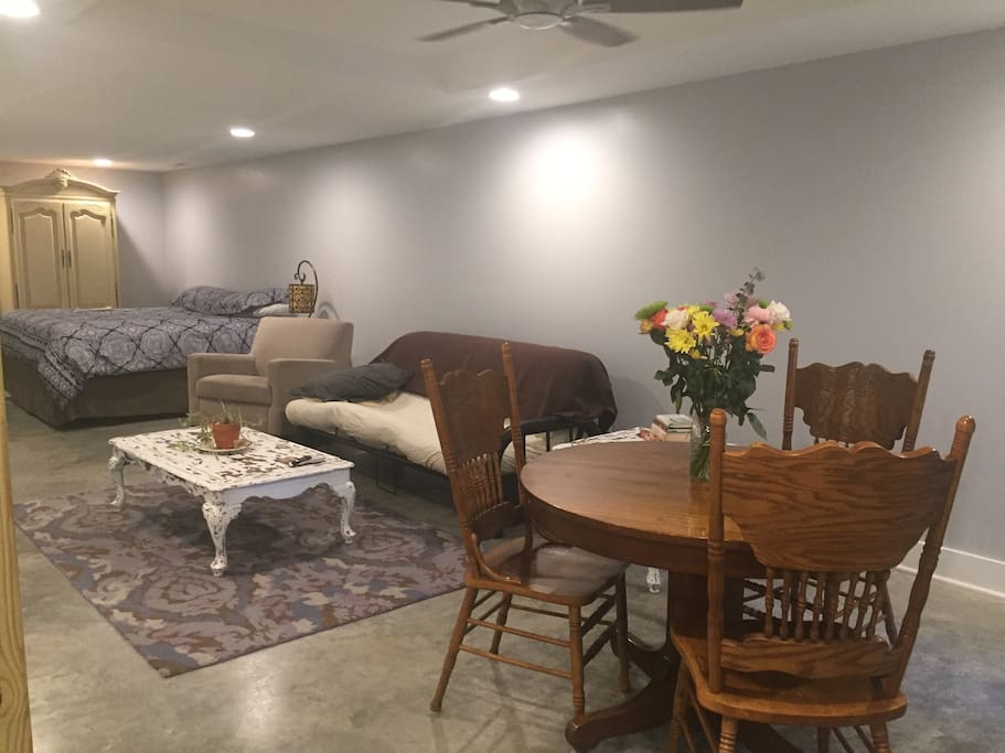 Rooms For Rent Asheville Nc