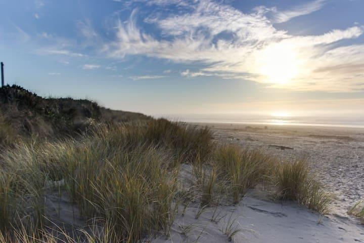 Sea Villa 1: Your new favorite beach cottage!