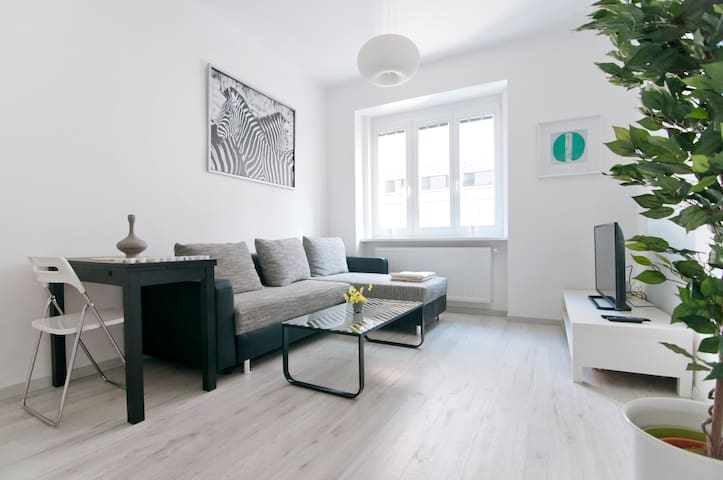 ★Gorgeous Modern Home★City Center - Best Location