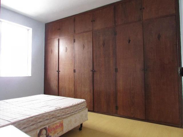 Apartamento aconchegante em área nobre de Palmas - Palmas - Daire
