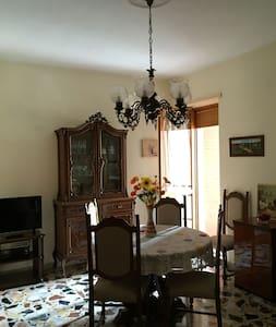 Appartamento a Nichelino, vicino Torino - Nichelino