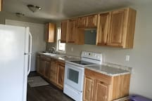 Palisade Pines Vacation Rental