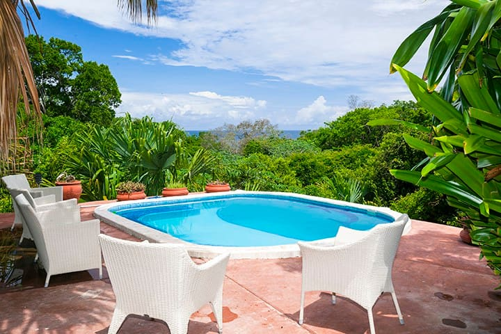 SunFish Apartment at Villa Delfin! - West Bay - Wohnung