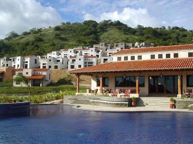 Amazing Villa Elena Nicaragua - San Juan del Sur - Villa