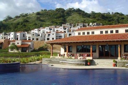 Amazing Villa Elena Nicaragua - San Juan del Sur