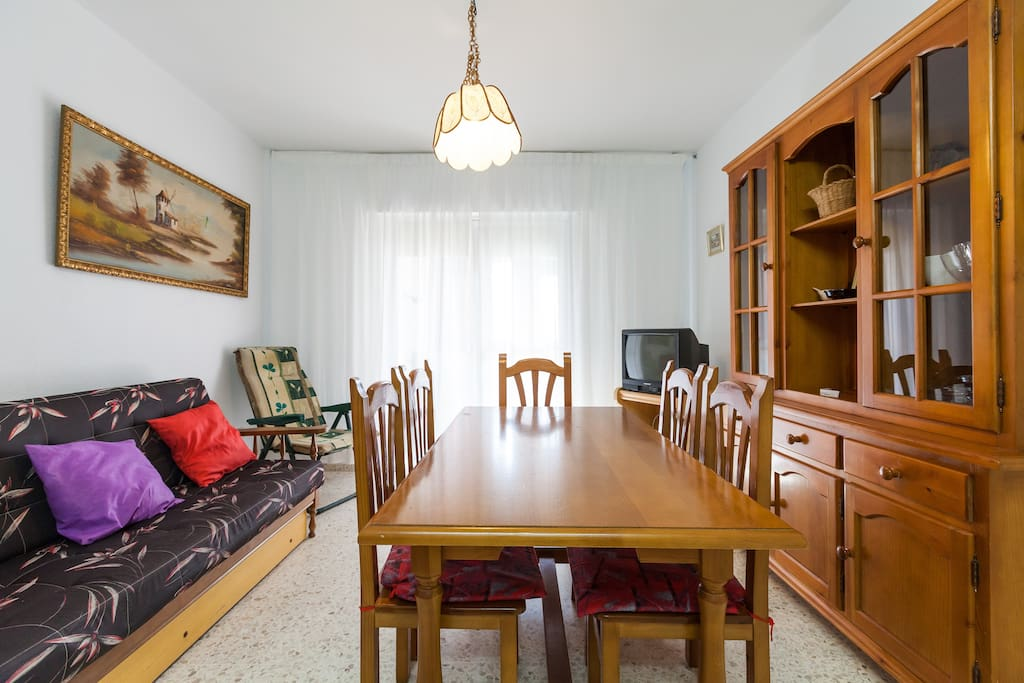 680 bonito apartamento con piscina apartamentos en for Piscina municipal el puerto de santa maria