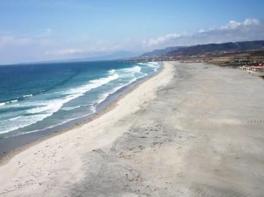 ensenada dating site Ensenada tourism: tripadvisor has 17,369 reviews of ensenada hotels, attractions, and restaurants making it your best ensenada resource.