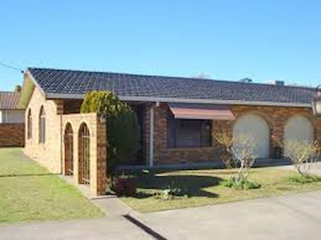 Annleigh - South Tamworth - Wohnung