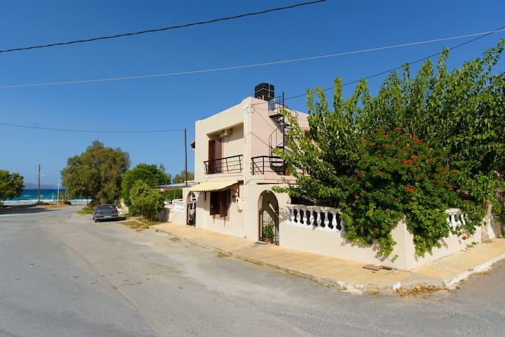 Villa Domna