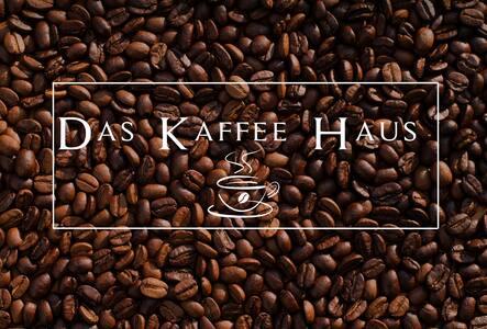 """Ferienhaus im Allgäu """"Das Kaffee Haus"""""""