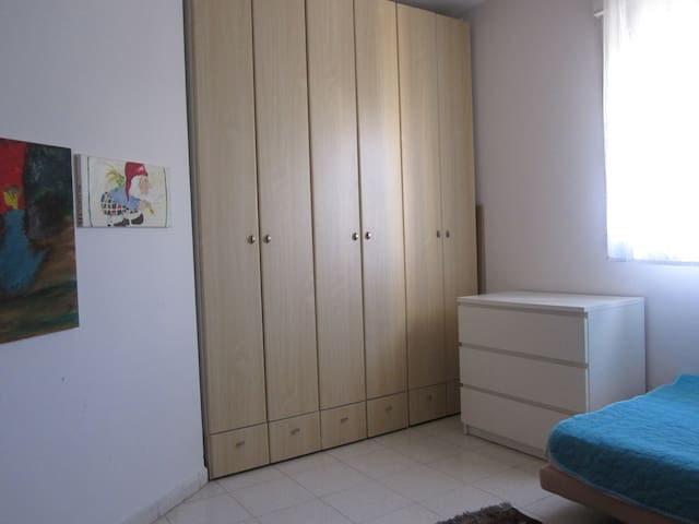 Spacious House Near Jerusalem  - Ma'ale Adumim - House