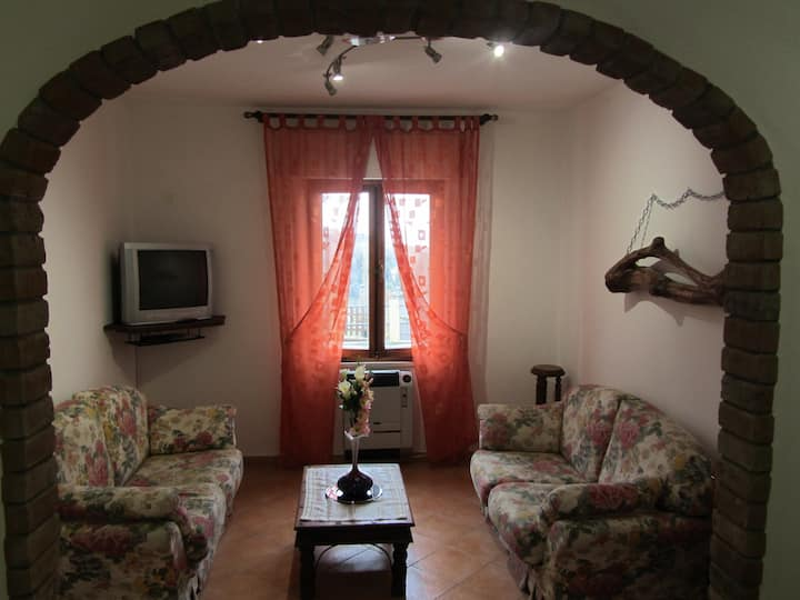 Holiday home Tuscany Castellina PI