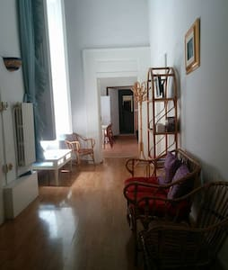 B&B Cavalieri - Neapel - Bed & Breakfast